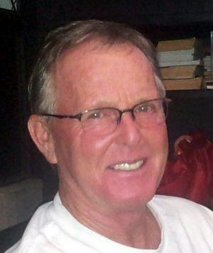 Mike Korney – winner at Bangpra.