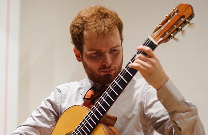 Marko Topchii.