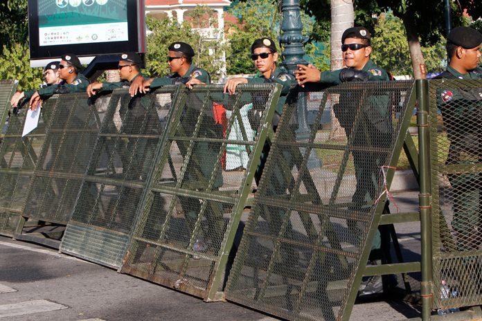 http://www.pattayamail.com/wp-content/uploads/2017/11/17-11-17n1-Cambodia.jpg