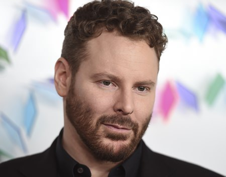 "Sean Parker arrives at an event in Culver City, Calif. Several people with tight connections to, some as early investors, some as former officials, are going public with a critique of the company and social media more broadly. According to Parker, the company's first president, Facebook exploits a ""vulnerability in human psychology."" (Photo by Jordan Strauss/Invision/AP, File)"