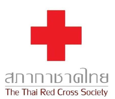 Blood shortage reaches critical level, Red Cross in need of donations
