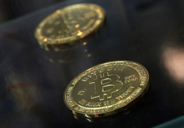 Grand theft crypto: 600 bitcoin-mining computers stolen in Iceland