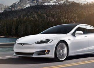 Tesla PD.