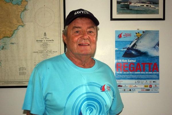 John (Frank Leonard) Stall 1942 - 2018