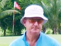 Vincent Smyth.