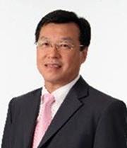 Pailin Chuchottaworn.
