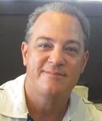 Mike Dabanovich.