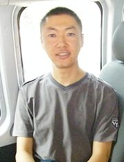 The run is over - John Chi Yuan Lee has been arrested for running a Ponzi investment scheme.