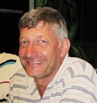 Alan Pilkington.