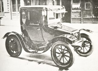 Quiz Car