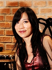 Xuefei Yang put on a guitar masterclass.