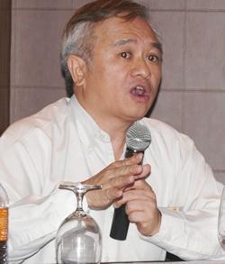 Wasantachai Watanavongvisudhi.