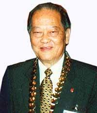 Malai Sakolviphak 1932 - 2012