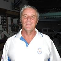 Peter Habgood minus pitching wedge