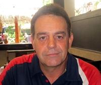 Paul Hartley.