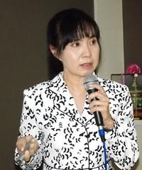 """Pattaya still lacks a main selling point,"" said Rungrawee Weerawells, an economics professor at the Thai Chamber of Commerce University."