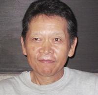 Shuichi Kodaka.