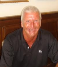 Peter Sumner.