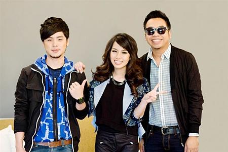Room39 playing Hard Rock Pattaya on Saturday, July 21.