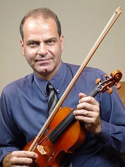 Mathias Boegner