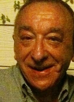 Len W. Agar 30/4/1941 - 06/10/2012