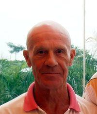 Alain Taddei.