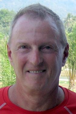 Jim Federspiel.