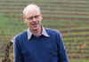 Paul Lapsley, Hardys Chief Winemaker.