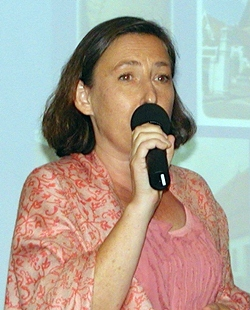 Victoria Kudriavtseva advises that a Pattaya chapter of the National Museum Volunteers was established in November 2011, with two study groups: Peoples in Thailand, and one on Religions and Beliefs in Thailand. Meetings are held weekly, and trips to cultural sites are arranged.