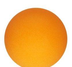 Example 1 - Circle or ball?