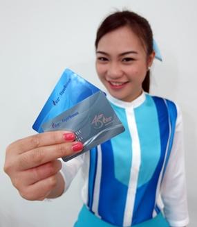 Dating japanese in bangkok