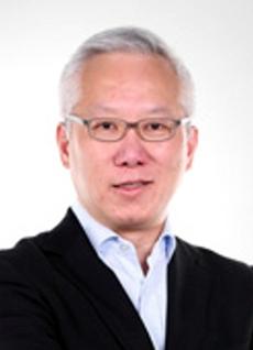Johnson Tan.