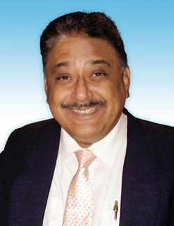 Pratheep S. Malhotra