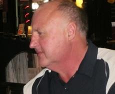 Phil Groves.