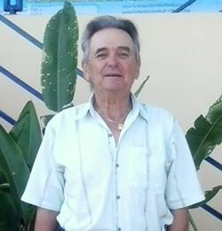 Jean Morel.