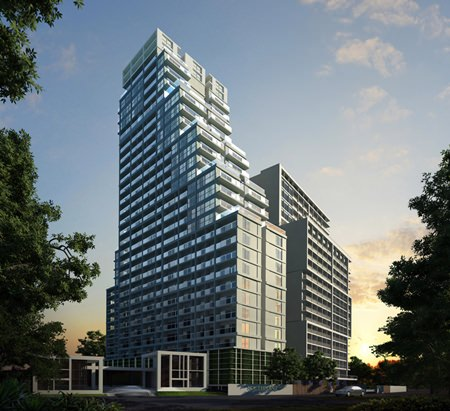 An exclusive development just a short walk from the Royal Varuna Yacht Club, Southpoint Pattaya represents an excellent investment for buyers.