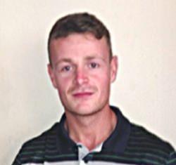 Nathan Quigley.