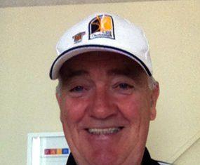 Tom '46-point' Gorey.