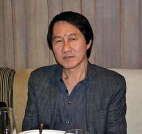 Sophon Vongchatchainont, general manager of Pullman Pattaya Hotel G