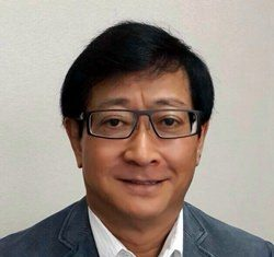 Pongphan Sampawakoop, Chairman of Apex Development PCL.