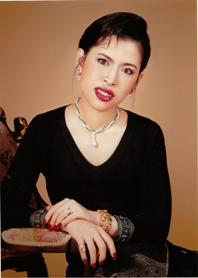 Pattaya Mail Media on July 4 joins the Kingdom in humbly wishing a Happy Birthday to a most remarkable person, Her Royal Highness Princess Chulabhorn. For more interesting reading about the life of HRH Princess Chulabhorn. (Photo courtesy Bureau of the Royal Household)