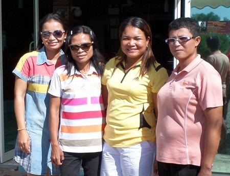 Pin, Orn, Eng and Sa.