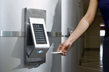 Smart elevator systems can save up to 35% energy costs over existing designs.