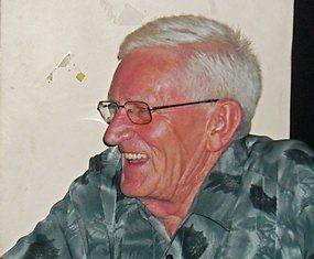 John Weinthal 1940 - 2014