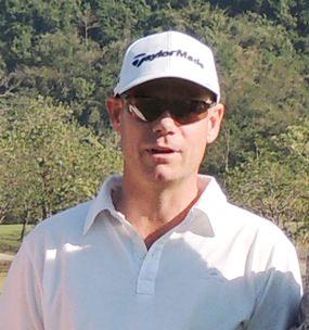 Peter Erikson.