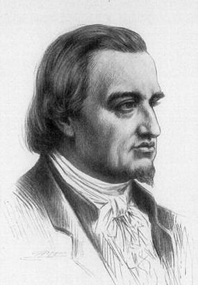 Mayer Amschel Rothschild: founder of the dynasty