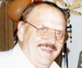 Kenneth W. Crow