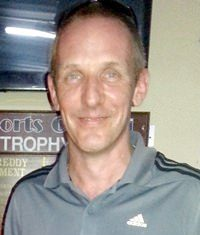 Mark Stanley.