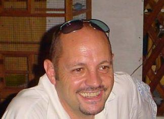Robert (Rob) Rowcett 1960-2015