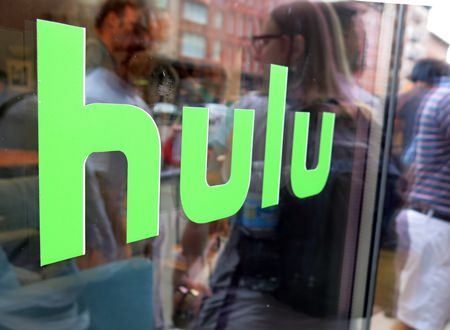 Some television companies are balking as more people watch shows online, and may start delaying the release of shows to streaming services like Netflix and Hulu. (AP Photo/Dan Goodman, File)